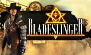 In addition to the game Jewels Legend for Android phones and tablets, you can also download Bladeslinger for free.