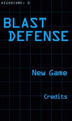 Download Blast Defense Android free game. Get full version of Android apk app Blast Defense for tablet and phone.