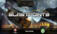 In addition to the game  for Android phones and tablets, you can also download BlastPoints for free.