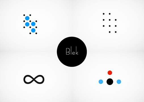 Download Blek Android free game. Get full version of Android apk app Blek for tablet and phone.
