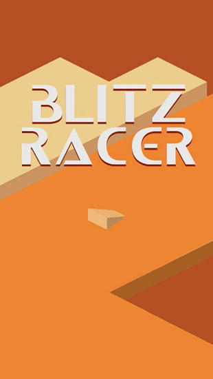 Download Blitz racer Android free game. Get full version of Android apk app Blitz racer for tablet and phone.