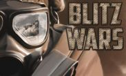 In addition to the game Zombie Diary Survival for Android phones and tablets, you can also download BlitzWars for free.