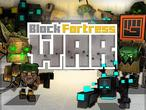 Block fortress: War free download. Block fortress: War full Android apk version for tablets and phones.