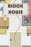 In addition to the best Android game Block house for XL Dual sim download other free Nokia XL Dual sim games for Android.