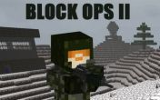 In addition to the game Backflip Madness for Android phones and tablets, you can also download Block ops 2 for free.