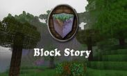 Block Story free download. Block Story full Android apk version for tablets and phones.
