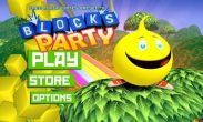 In addition to the game Sector Strike for Android phones and tablets, you can also download Blocks Party for free.