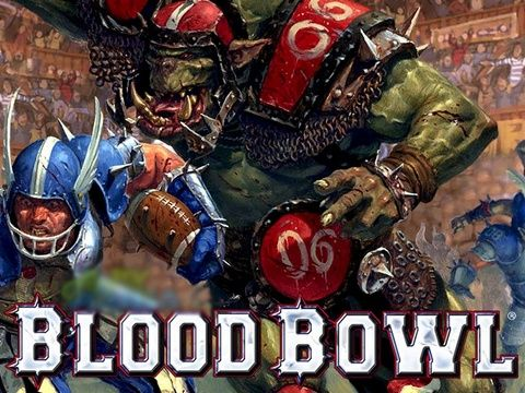 Download Blood bowl Android free game. Get full version of Android apk app Blood bowl for tablet and phone.