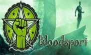 In addition to the game Fashion Icon for Android phones and tablets, you can also download Bloodsport for free.