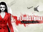 Download Bloodstroke: A John Woo game Android free game. Get full version of Android apk app Bloodstroke: A John Woo game for tablet and phone.