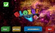 In addition to the game Catcha Catcha Aliens! for Android phones and tablets, you can also download Bloxus for free.