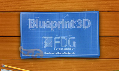 Download Blueprint3D HD Android free game. Get full version of Android apk app Blueprint3D HD for tablet and phone.