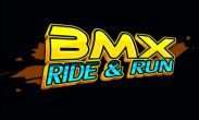 In addition to the best Android game BMX Ride n Run for Xperia Z download other free Sony Xperia Z games for Android.