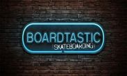 In addition to the best Android game Boardtastic Skateboarding for Xperia P download other free Sony Xperia P games for Android.