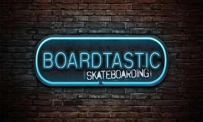 Download Boardtastic Skateboarding Android free game. Get full version of Android apk app Boardtastic Skateboarding for tablet and phone.