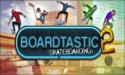 In addition to the game Legendary Heroes for Android phones and tablets, you can also download Boardtastic Skateboarding 2 for free.