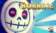 In addition to the game Snowstorm for Android phones and tablets, you can also download Bobbing for free.