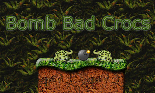 Download Bomb bad crocs Android free game. Get full version of Android apk app Bomb bad crocs for tablet and phone.