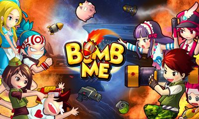 Download Bomb Me Android free game. Get full version of Android apk app Bomb Me for tablet and phone.