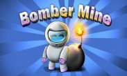 In addition to the game Sех Trip 2 for Android phones and tablets, you can also download Bomber Mine for free.