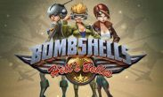 In addition to the best Android game Bombshells Hell's Belles for Xperia ion download other free Sony Xperia ion games for Android.