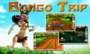In addition to the game  for Android phones and tablets, you can also download Bongo Trip Adventure Race for free.