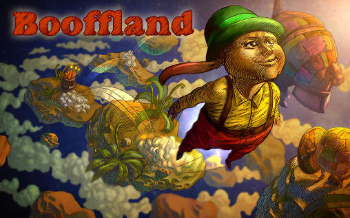 Download Booffland Android free game. Get full version of Android apk app Booffland for tablet and phone.