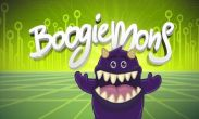 In addition to the game Jewel Spin for Android phones and tablets, you can also download Boogiemons for free.