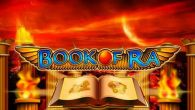 In addition to the game Fishing Game for Android phones and tablets, you can also download Book of Ra for free.