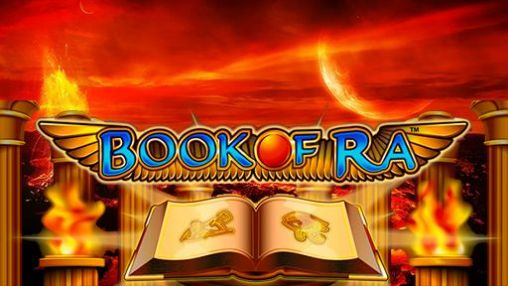 Download Book of Ra Android free game. Get full version of Android apk app Book of Ra for tablet and phone.