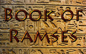 In addition to the game Modern Combat 3 Fallen Nation for Android phones and tablets, you can also download Book of Ramses for free.