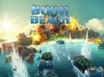 In addition to the game The Last Defender for Android phones and tablets, you can also download Boom beach for free.