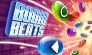 In addition to the game Glass Tower 3 for Android phones and tablets, you can also download Boom Beats for free.