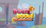 In addition to the best Android game Boom Boom Hamster Golf for ST21i2 Xperia Tipo Dual download other free Sony ST21i2 Xperia Tipo Dual games for Android.