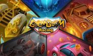 In addition to the best Android game BoomBoom Racing for Ativ S download other free Samsung Ativ S games for Android.