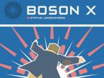 In addition to the game Emergency for Android phones and tablets, you can also download Boson X for free.