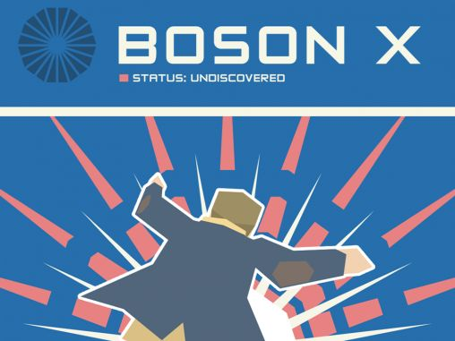 Download Boson X Android free game. Get full version of Android apk app Boson X for tablet and phone.