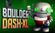 In addition to the game Tap tap revenge 4 for Android phones and tablets, you can also download Boulder Dash XL for free.