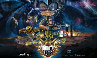 Download Bounty Arms Android free game. Get full version of Android apk app Bounty Arms for tablet and phone.