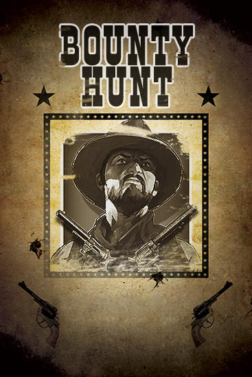 Download Bounty hunt Android free game. Get full version of Android apk app Bounty hunt for tablet and phone.