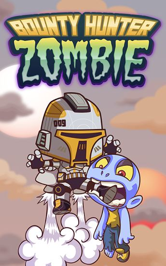 Download Bounty hunter vs zombie Android free game. Get full version of Android apk app Bounty hunter vs zombie for tablet and phone.
