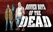 In addition to the game Raging Thunder 2 for Android phones and tablets, you can also download Bovver Boys of the Dead for free.