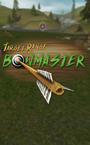 Download Bowmaster archery: Target range Android free game. Get full version of Android apk app Bowmaster archery: Target range for tablet and phone.