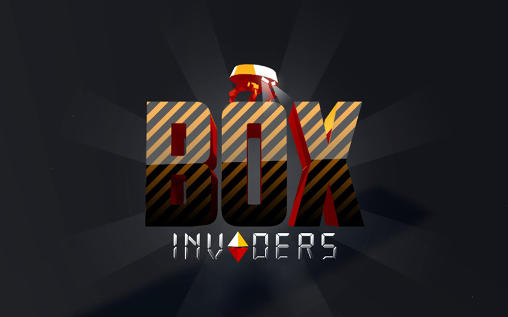 Download Box invaders Android free game. Get full version of Android apk app Box invaders for tablet and phone.