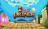 In addition to the game Tribal Saviour for Android phones and tablets, you can also download Box Prince for free.
