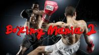 Boxing mania 2 free download. Boxing mania 2 full Android apk version for tablets and phones.
