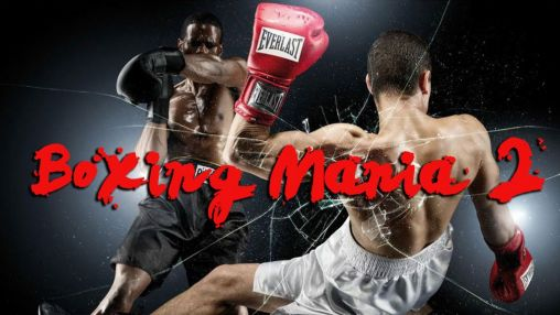 Download Boxing mania 2 Android free game. Get full version of Android apk app Boxing mania 2 for tablet and phone.