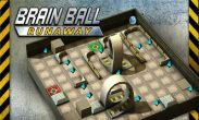 In addition to the best Android game Brain Ball Runaway for Galaxy Star Plus GT-S7262 download other free Samsung Galaxy Star Plus GT-S7262 games for Android.