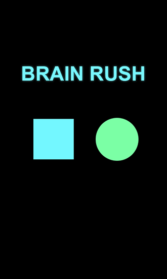 Download Brain rush Android free game. Get full version of Android apk app Brain rush for tablet and phone.