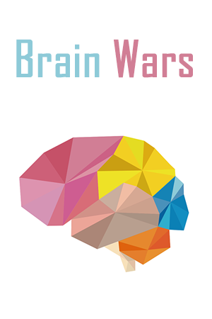 Download Brain wars Android free game. Get full version of Android apk app Brain wars for tablet and phone.